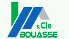 Bouasse & Compagnie Sarl